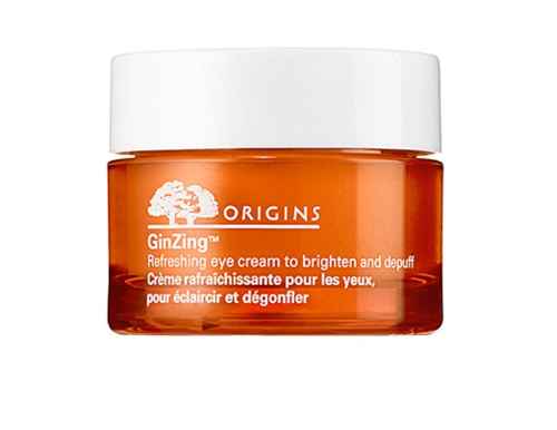 Origins eye cream: buy at Sephora.com