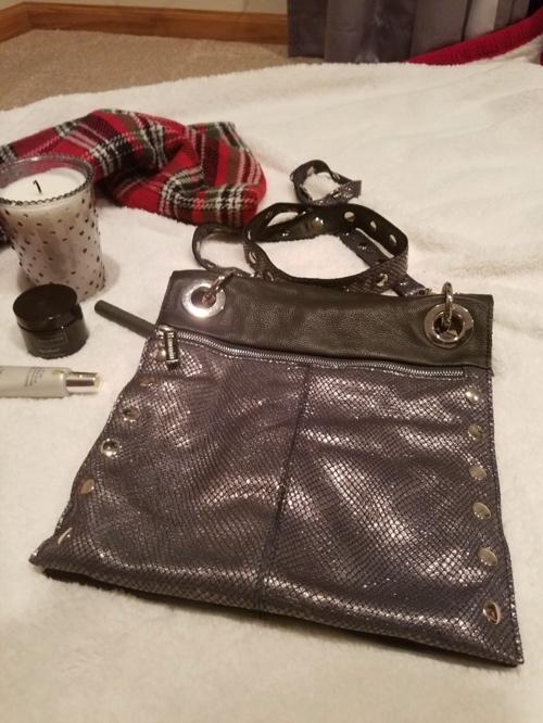 Hammitt purse