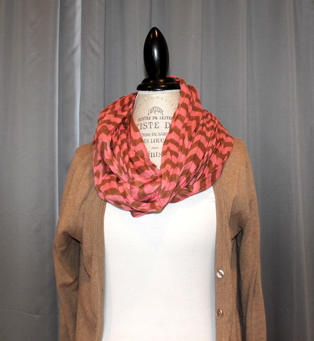 solid-shirt-scarf3