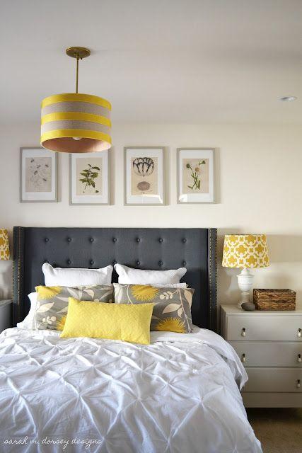 master-bedroom-design5