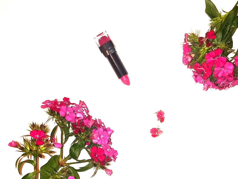 City Chic pink lipstick, pink lipstick, pretty lipstick, top 2017 lipstick, Top Valentine's Day Pink Lipsticks